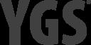 YGS Logo