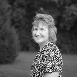 Diane Fry