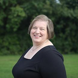 Ethel Deitzler