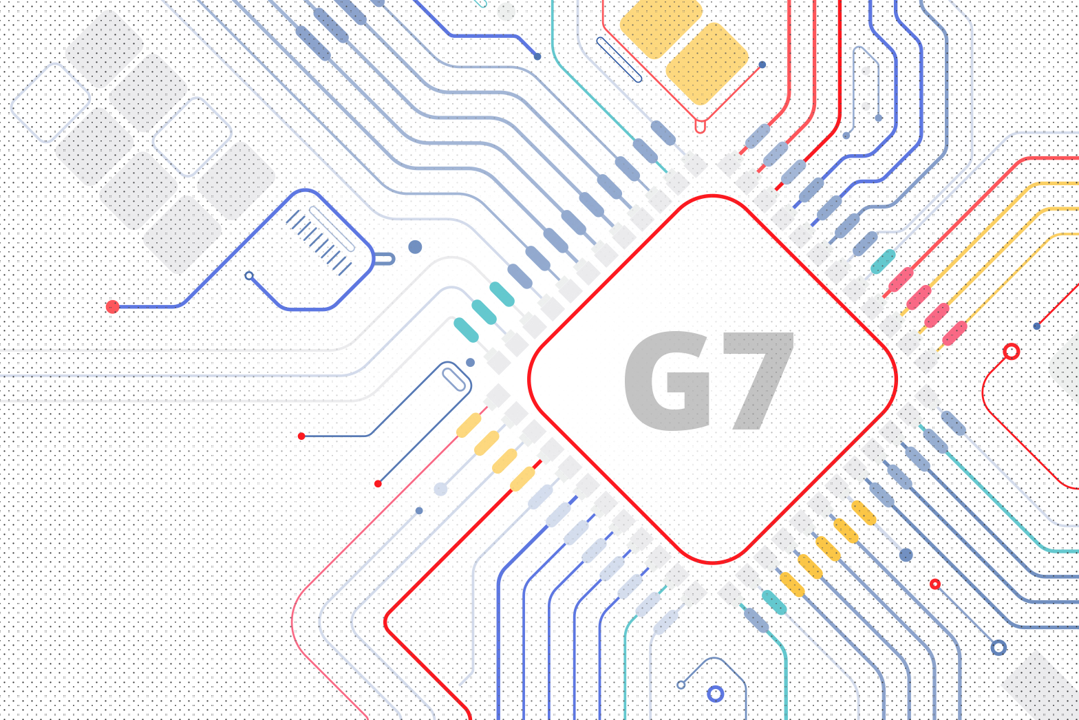 G7 certification for printers